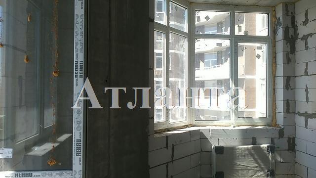Продается 2-комнатная квартира в новострое на ул. Французский Бул. — 85 000 у.е.