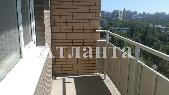 Продается 2-комнатная квартира в новострое на ул. Французский Бул. — 85 000 у.е. (фото №2)