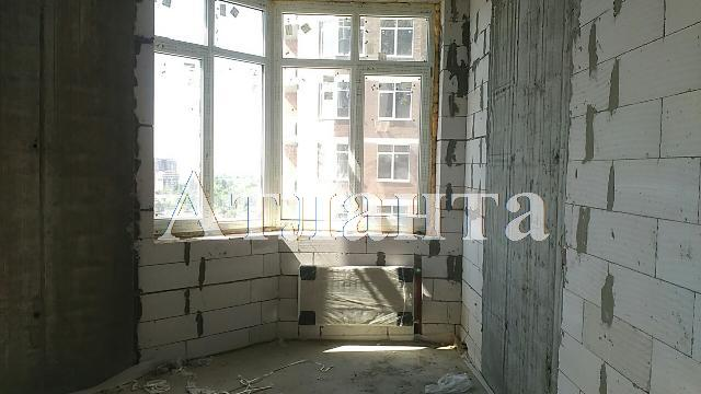 Продается 2-комнатная квартира в новострое на ул. Французский Бул. — 85 000 у.е. (фото №3)