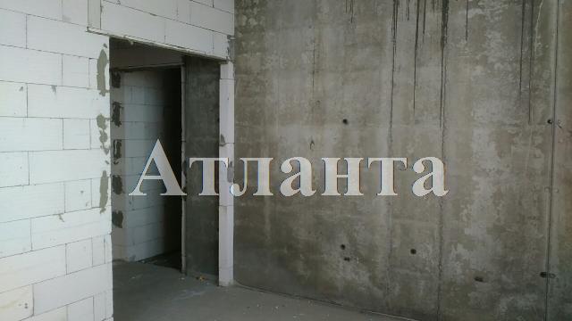 Продается 2-комнатная квартира в новострое на ул. Французский Бул. — 85 000 у.е. (фото №5)