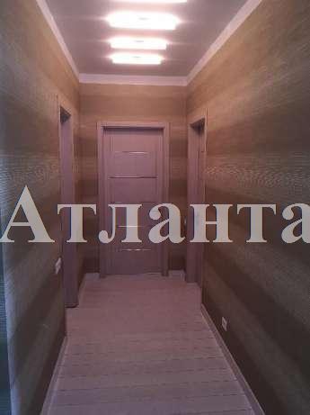 Продается 3-комнатная квартира в новострое на ул. Маршала Говорова — 210 000 у.е. (фото №7)