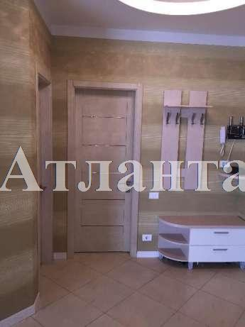 Продается 3-комнатная квартира в новострое на ул. Маршала Говорова — 245 000 у.е. (фото №8)