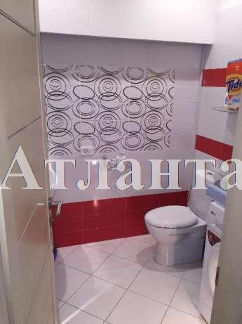 Продается 3-комнатная квартира в новострое на ул. Маршала Говорова — 245 000 у.е. (фото №9)