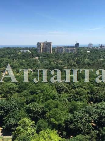 Продается 3-комнатная квартира в новострое на ул. Маршала Говорова — 210 000 у.е. (фото №10)