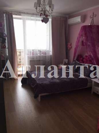 Продается 2-комнатная квартира на ул. Зоопарковая — 110 000 у.е. (фото №3)