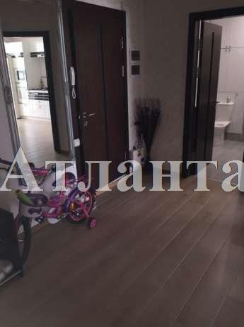 Продается 2-комнатная квартира на ул. Зоопарковая — 110 000 у.е. (фото №4)