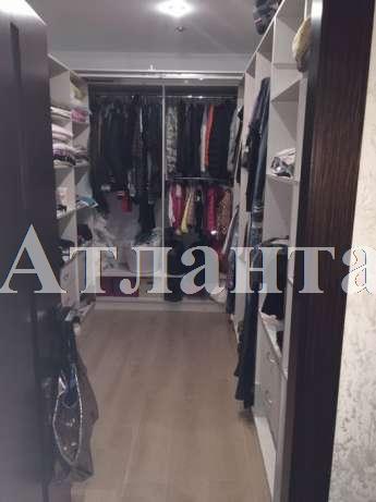 Продается 2-комнатная квартира на ул. Зоопарковая — 110 000 у.е. (фото №8)