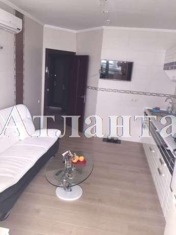 Продается 2-комнатная квартира на ул. Зоопарковая — 110 000 у.е. (фото №10)