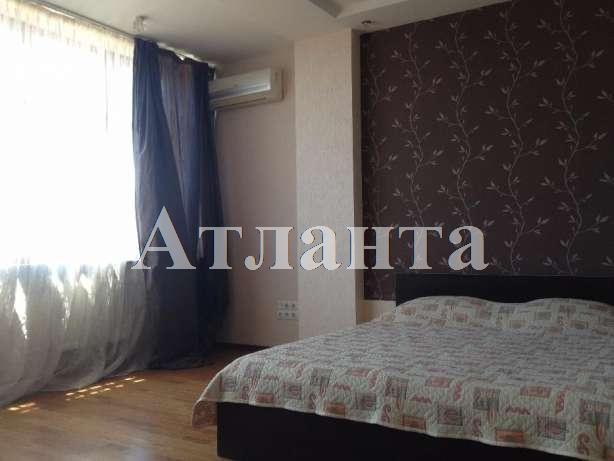 Продается 3-комнатная квартира на ул. Проспект Шевченко — 150 000 у.е.