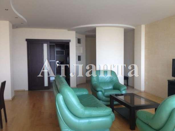 Продается 3-комнатная квартира на ул. Проспект Шевченко — 150 000 у.е. (фото №2)