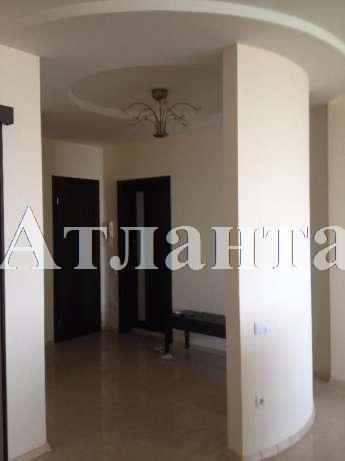 Продается 3-комнатная квартира на ул. Проспект Шевченко — 150 000 у.е. (фото №3)