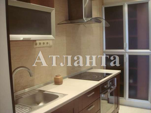 Продается 3-комнатная квартира на ул. Проспект Шевченко — 150 000 у.е. (фото №5)