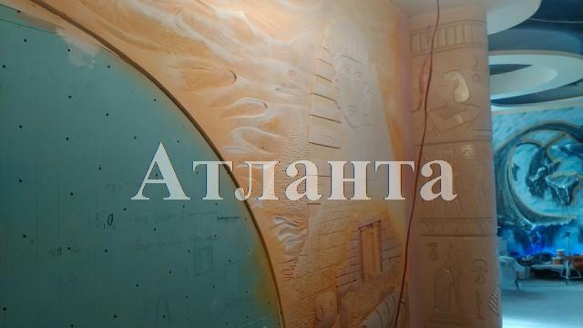 Продается 2-комнатная квартира в новострое на ул. Генуэзская — 260 000 у.е. (фото №2)