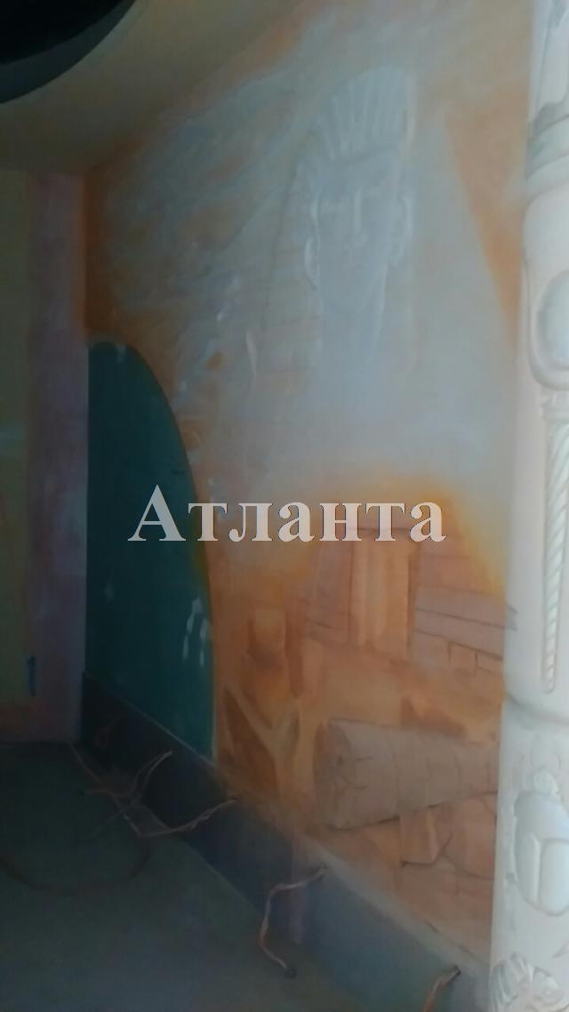 Продается 2-комнатная квартира в новострое на ул. Генуэзская — 260 000 у.е. (фото №5)