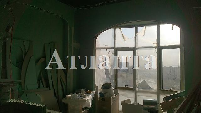 Продается 2-комнатная квартира в новострое на ул. Генуэзская — 260 000 у.е. (фото №7)