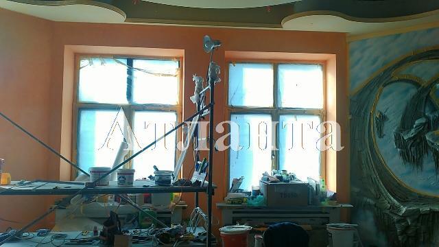 Продается 2-комнатная квартира в новострое на ул. Генуэзская — 260 000 у.е. (фото №9)