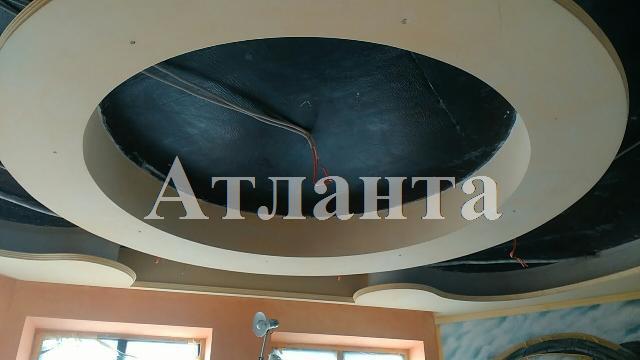 Продается 2-комнатная квартира в новострое на ул. Генуэзская — 260 000 у.е. (фото №10)