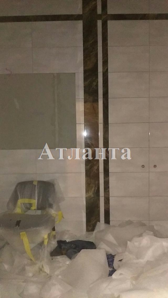 Продается 2-комнатная квартира в новострое на ул. Генуэзская — 300 000 у.е. (фото №14)