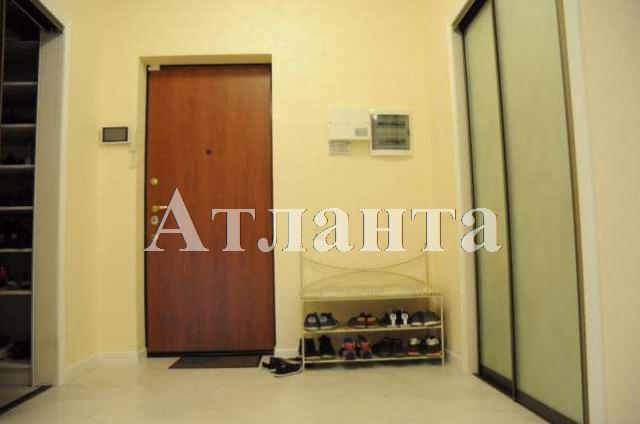 Продается 4-комнатная квартира в новострое на ул. Маршала Говорова — 295 000 у.е. (фото №6)