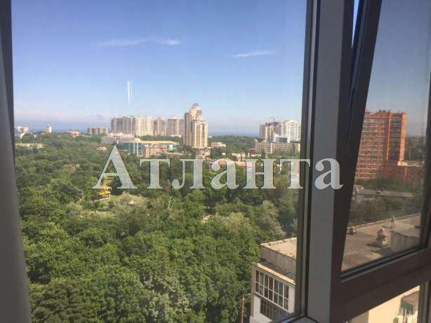 Продается 4-комнатная квартира в новострое на ул. Маршала Говорова — 295 000 у.е. (фото №7)
