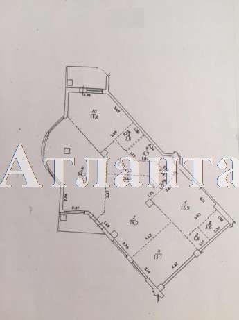 Продается 4-комнатная квартира в новострое на ул. Маршала Говорова — 295 000 у.е. (фото №8)