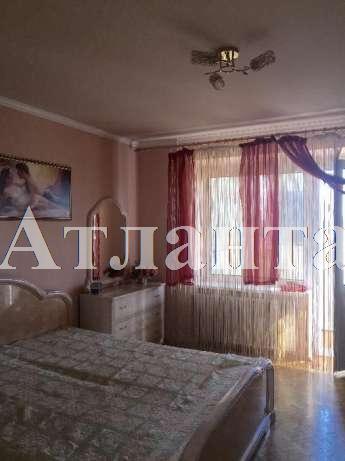 Продается 3-комнатная квартира на ул. Проспект Шевченко — 93 000 у.е.