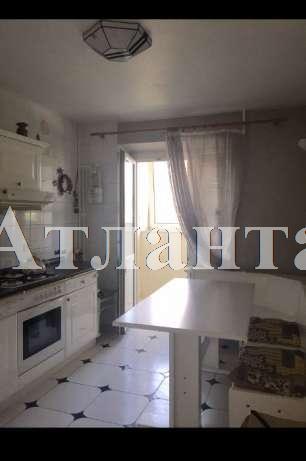 Продается 3-комнатная квартира на ул. Проспект Шевченко — 93 000 у.е. (фото №2)
