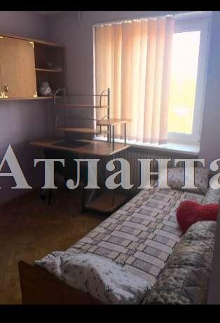 Продается 3-комнатная квартира на ул. Проспект Шевченко — 93 000 у.е. (фото №3)