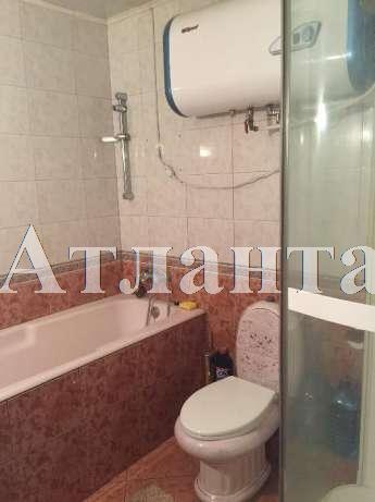 Продается 3-комнатная квартира на ул. Проспект Шевченко — 93 000 у.е. (фото №4)
