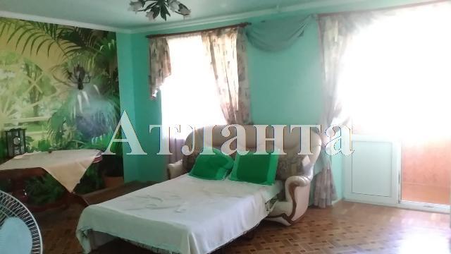 Продается 3-комнатная квартира на ул. Проспект Шевченко — 93 000 у.е. (фото №6)