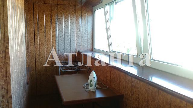 Продается 3-комнатная квартира на ул. Проспект Шевченко — 93 000 у.е. (фото №8)