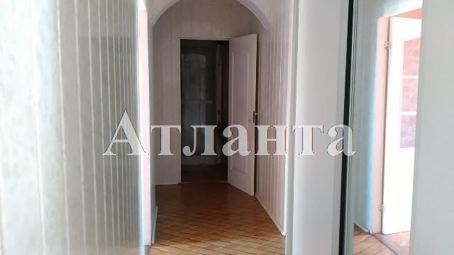 Продается 3-комнатная квартира на ул. Проспект Шевченко — 93 000 у.е. (фото №9)