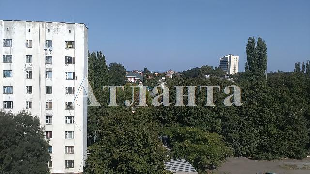 Продается 3-комнатная квартира на ул. Проспект Шевченко — 93 000 у.е. (фото №10)