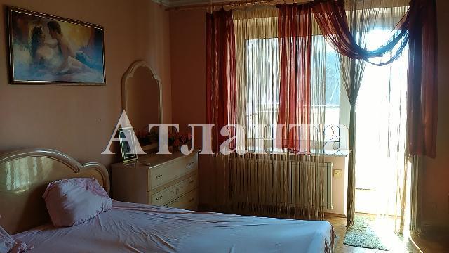 Продается 3-комнатная квартира на ул. Проспект Шевченко — 93 000 у.е. (фото №11)