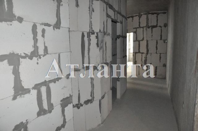 Продается 2-комнатная квартира в новострое на ул. Березовая — 56 000 у.е. (фото №6)