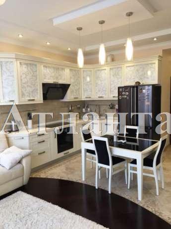 Продается 1-комнатная квартира в новострое на ул. Литературная — 130 000 у.е.