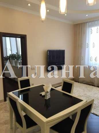 Продается 1-комнатная квартира в новострое на ул. Литературная — 130 000 у.е. (фото №2)