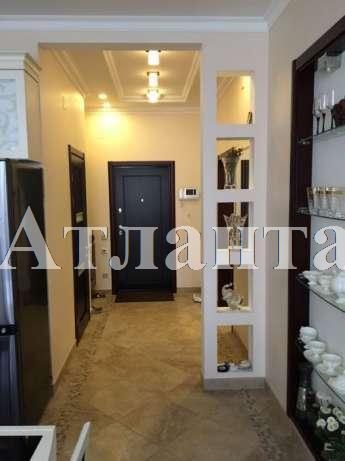 Продается 1-комнатная квартира в новострое на ул. Литературная — 130 000 у.е. (фото №4)