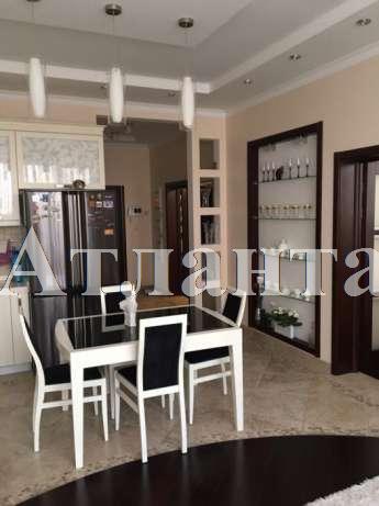 Продается 1-комнатная квартира в новострое на ул. Литературная — 130 000 у.е. (фото №5)