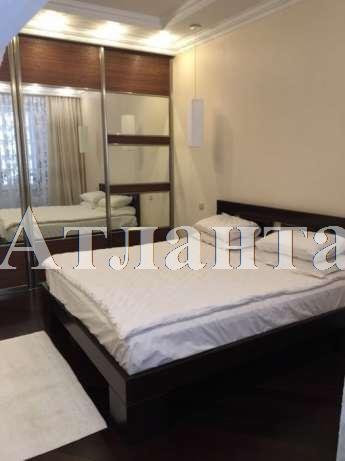 Продается 1-комнатная квартира в новострое на ул. Литературная — 130 000 у.е. (фото №6)