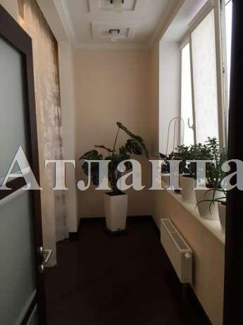 Продается 1-комнатная квартира в новострое на ул. Литературная — 130 000 у.е. (фото №7)