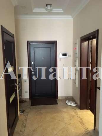 Продается 1-комнатная квартира в новострое на ул. Литературная — 130 000 у.е. (фото №8)