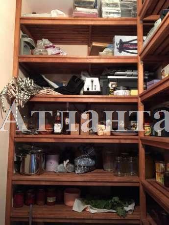 Продается 1-комнатная квартира в новострое на ул. Литературная — 130 000 у.е. (фото №9)