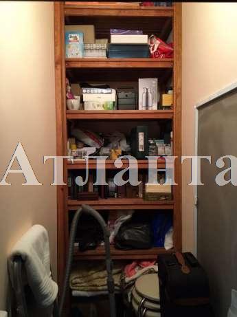 Продается 1-комнатная квартира в новострое на ул. Литературная — 130 000 у.е. (фото №10)