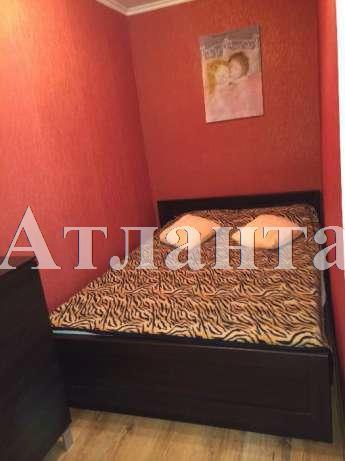 Продается 2-комнатная квартира на ул. Малая Арнаутская — 35 000 у.е. (фото №3)