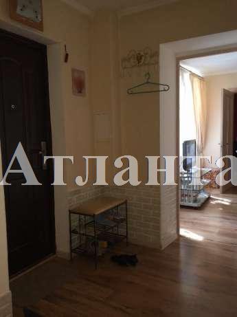 Продается 2-комнатная квартира на ул. Малая Арнаутская — 35 000 у.е. (фото №4)