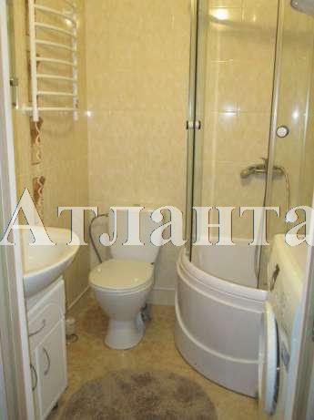 Продается 2-комнатная квартира на ул. Малая Арнаутская — 35 000 у.е. (фото №7)