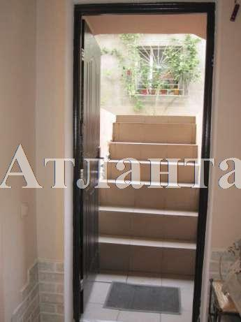 Продается 2-комнатная квартира на ул. Малая Арнаутская — 35 000 у.е. (фото №8)