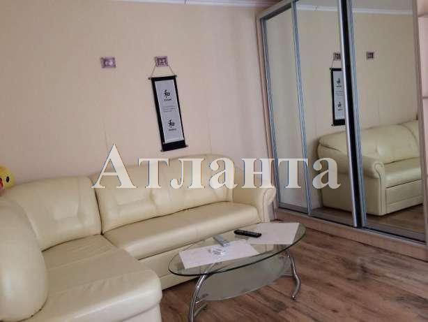 Продается 2-комнатная квартира на ул. Малая Арнаутская — 35 000 у.е. (фото №10)