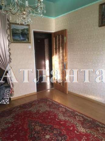 Продается 1-комнатная квартира на ул. Болгарская — 40 000 у.е. (фото №3)